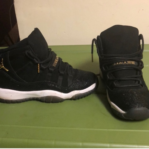 c8e72d969d1 Shoes | Jordan 11 Heiress Womens | Poshmark